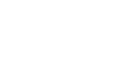 LCS London Councils Logo - Footer